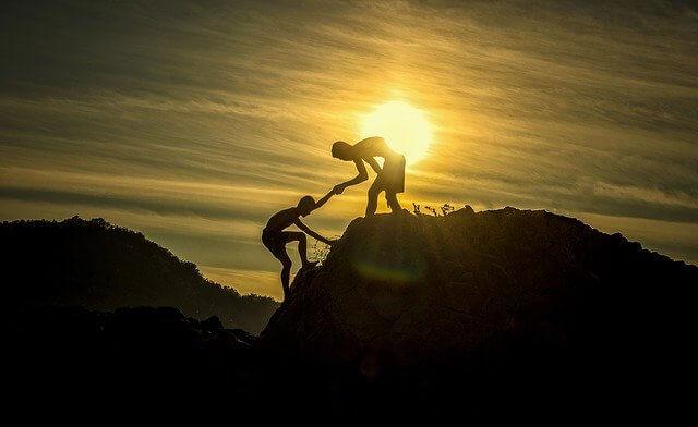 comment trouver un mentor ou un coach