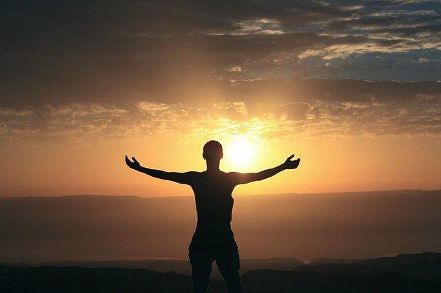 comment avoir de la gratitude