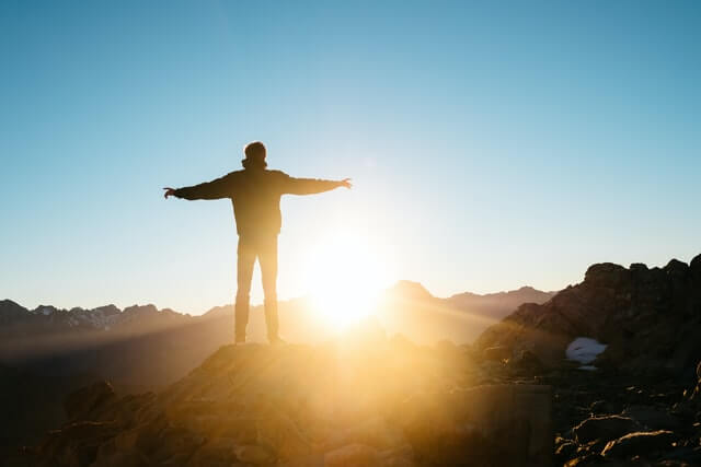 coaching d'entrepreners et de thérapeutes