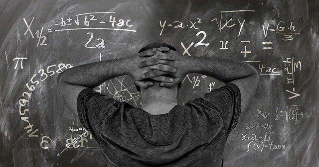 la formule PAS la formule la plus répandue en copywriting