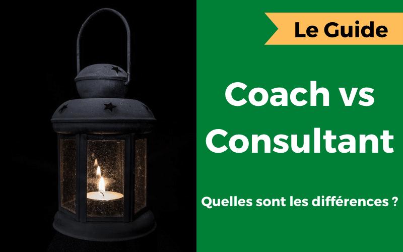 coach et consultant : comment trouver des clients