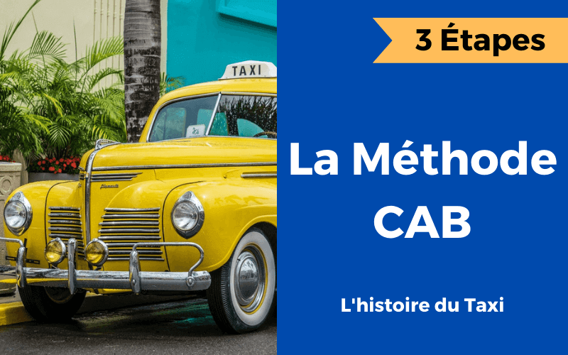 cab : caractéristiques, avantages et bénéfices